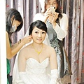 Ivan&Amanda結婚之喜0032.jpg