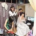 Ivan&Amanda結婚之喜0033.jpg
