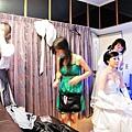 Ivan&Amanda結婚之喜0034.jpg