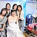 Ivan&Amanda結婚之喜0035.jpg