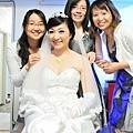 Ivan&Amanda結婚之喜0036.jpg
