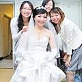 Ivan&Amanda結婚之喜0037.jpg