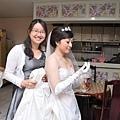 Ivan&Amanda結婚之喜0039.jpg