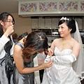 Ivan&Amanda結婚之喜0040.jpg