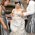 Ivan&Amanda結婚之喜0041.jpg