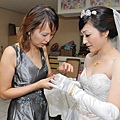 Ivan&Amanda結婚之喜0042.jpg