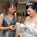 Ivan&Amanda結婚之喜0043.jpg