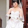 Ivan&Amanda結婚之喜0047.jpg