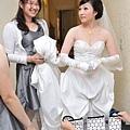 Ivan&Amanda結婚之喜0048.jpg