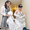 Ivan&Amanda結婚之喜0049.jpg