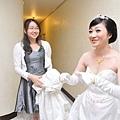 Ivan&Amanda結婚之喜0050.jpg