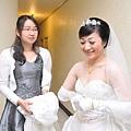 Ivan&Amanda結婚之喜0051.jpg