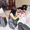 Ivan&Amanda結婚之喜0052.jpg