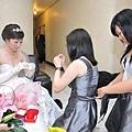 Ivan&Amanda結婚之喜0053.jpg