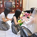 Ivan&Amanda結婚之喜0054.jpg
