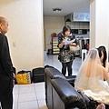 Ivan&Amanda結婚之喜0055.jpg