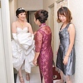 Ivan&Amanda結婚之喜0056.jpg