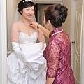 Ivan&Amanda結婚之喜0057.jpg