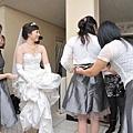 Ivan&Amanda結婚之喜0058.jpg
