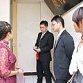Ivan&Amanda結婚之喜0061.jpg