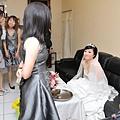 Ivan&Amanda結婚之喜0062.jpg