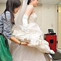 Ivan&Amanda結婚之喜0063.jpg