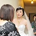 Ivan&Amanda結婚之喜0064.jpg