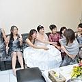 Ivan&Amanda結婚之喜0065.jpg