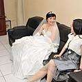 Ivan&Amanda結婚之喜0071.jpg