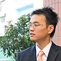 宗學&吟馨結婚之喜016.jpg