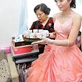 宗學&吟馨結婚之喜062.jpg