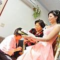 宗學&吟馨結婚之喜066.jpg