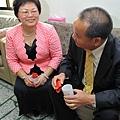 宗學&吟馨結婚之喜073.jpg