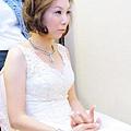 昭傑&舒蓁甜蜜婚宴057.jpg