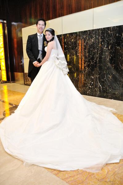 Samuel&Jennifer339.jpg