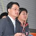 崇益&玉連結婚之囍024.JPG