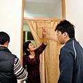 崇益&玉連結婚之囍045.JPG