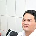 崇益&玉連結婚之囍057.JPG