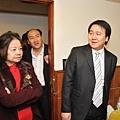 崇益&玉連結婚之囍126.JPG