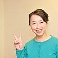 崇益&玉連結婚之囍128.JPG