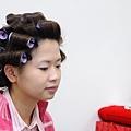 佳憲&盈榛結婚儀式003.JPG