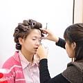 佳憲&盈榛結婚儀式014.JPG