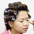 佳憲&盈榛結婚儀式018.JPG
