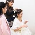 佳憲&盈榛結婚儀式038.JPG