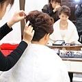 佳憲&盈榛結婚儀式048.JPG