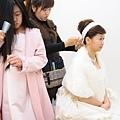 佳憲&盈榛結婚儀式051.JPG
