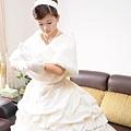 佳憲&盈榛結婚儀式058.JPG