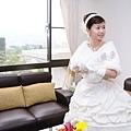 佳憲&盈榛結婚儀式061.JPG