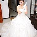 佳憲&盈榛結婚儀式076.JPG