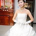佳憲&盈榛結婚儀式078.JPG